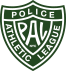 Police Athletic League - New York City