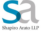 2018 Legal Logo