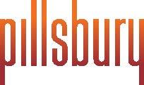 2019 Legal Logo