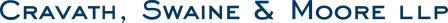 2020 Legal Logo