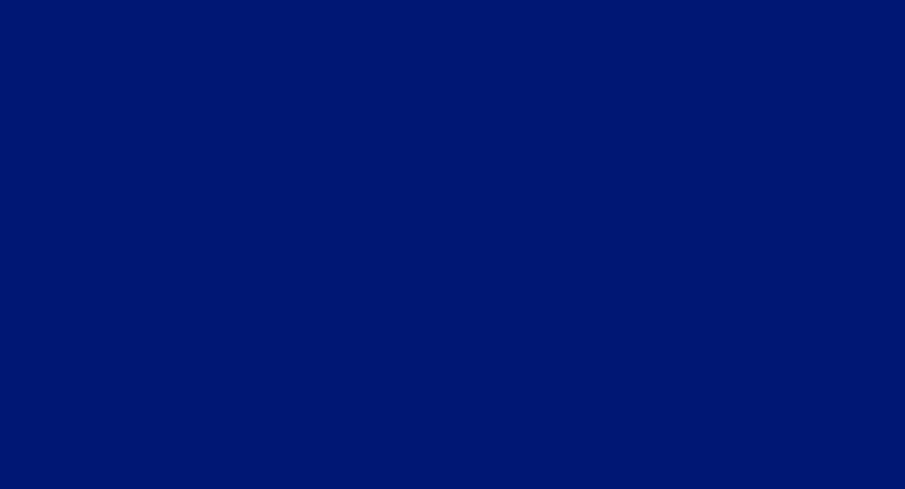 2019 WOY Logo